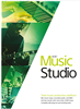 MAGIX ACID Music Studio 10 Multi-Lingual  -WIN -Commercial -ESD