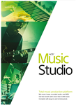 MAGIX ACID Music Studio 10 Commercial Win ESD Multi-Lingual - ESD