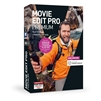 MAGIX Movie Edit Pro Premium 2019 Multi-Lingual  -WIN -Commercial -ESD