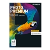 MAGIX Photo Premium Multi-Lingual  -WIN -Commercial -ESD