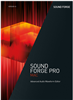 MAGIX SOUND FORGE Pro 3  -MAC -Commercial -ESD