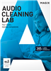 MAGIX Audio Cleaning Lab English/German  -WIN -Commercial -ESD