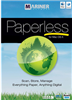 Mariner Paperless  -MAC -Commercial -ESD