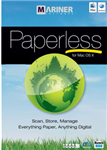 Mariner Paperless - MAC -ESD