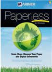 Mariner Paperless -WIN -Commercial -ESD