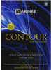 Mariner Contour  -MAC -Commercial -ESD
