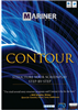 Mariner Contour -WIN -Commercial -ESD