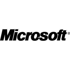 Microsoft Windows Server Standard Edition - License & Software Assurance - 2 Core - Academic -Academic -WIN -ESD