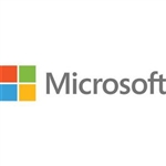 Microsoft Visio Professional - License & Software