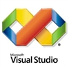 Microsoft Visual Studio Professional Edition with