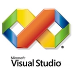 Microsoft Visual Studio Professional Edition with MSDN - License & Software Assurance - 1 User - Vol MOLP MQ -Academic -WIN -ESD