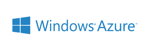Microsoft Windows Azure - Subscription License - 1 Server - 1 Year - Microsoft Qualified -Commercial -WIN -ESD