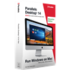 Parallels Desktop 14 for Mac -MAC -Commercial -ESD