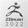 ZBrush 2020 License  -Academic -ESD -Win/Mac