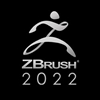 ZBrush 2021 License  -Commercial -ESD -Win/Mac
