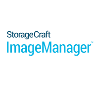 StorageCraft ImageManager ShadowStream v7.x - w/1yr Maintenance - Qty 1-4 -Academic/Government -ESD