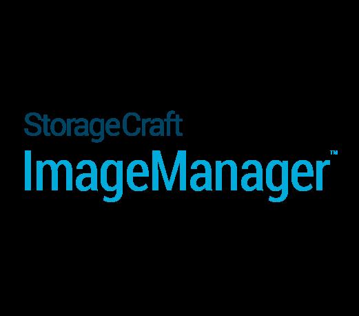 StorageCraft ShadowProtect SPX Server (Windows-Virtual
