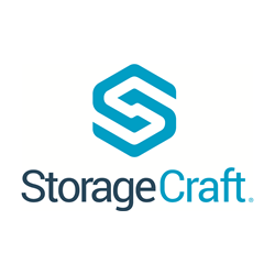 StorageCraft ShadowProtect IT Edition Pro (w/GRE) v5.x - 1 Yr Subscription -Academic/Government -ESD