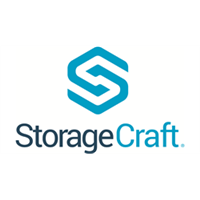StorageCraft ShadowProtect Server v5.x - w/1yr Maintenance - Qty 1-9 -Academic/Government -ESD