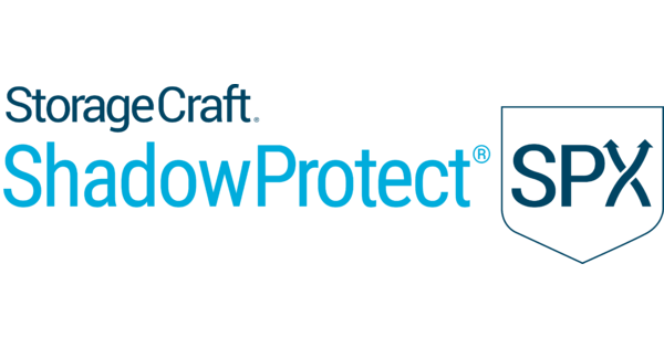 StorageCraft ShadowProtect SPX Desktop (Windows) - w/1yr Maintenance - Qty 1-19 -Academic/Government -ESD