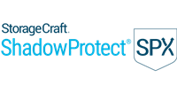 StorageCraft ShadowProtect SPX Server (Linux-Virtual) US-English -Subscription - 1 Yr -Academic/Government -ESD