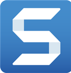 TechSmith Snagit-19 New License 1 User -Academic -ESD Mac/Win