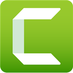 TechSmith Camtasia-19 New License plus Maintenance 1 User Comb -NP/GOV -ESD Mac/Win