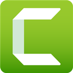 Techsmith Camtasia-18 License 1 User  -Academic -ESD Mac/Win