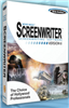 Write Brothers Movie Magic Screenwriter 6 -Academi