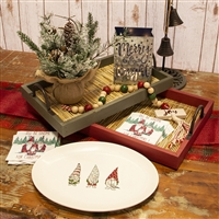 Decorator's Box - Holiday 2020