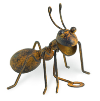 Garden Critters Small Ant Hook