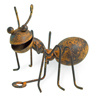 Garden Critters Medium Ant Hook