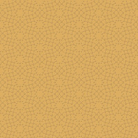 Allegro Uni Gold Lunch Napkins