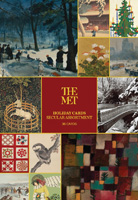 The MET Holiday Card Collector Pack of Boxed Holiday Cards