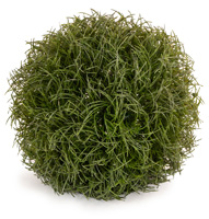 Green Grass Ball