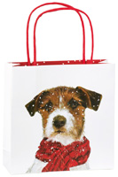 Archie Gift Bag