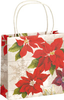 Sally Gift Bag