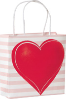 All You Need is Love Gift Bag