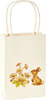 Snoopy Little Rabbit Small Gift Bag