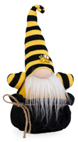 Beasley in Bag Bee Gnome