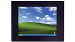 "10.4"" TFT Color Touch Screen Monitor - EZ-10MT"