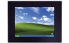 "12.1"" TFT Color Touchscreen with Serial Port - EZ-12MT-S"