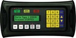 EZSeries TextPLC Screw-down I/O - EZP-220P-PLC