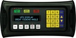 EZSeries Text Panel - EZ-220PV