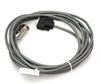15' RS232C shielded cable - EZ-2CBL-1-15