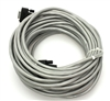 50' RS232C shielded cable - EZ-90-30-CBL-50FT