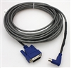 30' shielded cable - EZ-MLOGIX-CBL-30