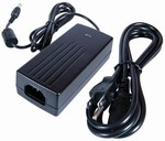 3.3A Power Supply - EZ-MPS-A