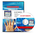 EZRMC Web Server Software - EZ-SOFT-REMOTE