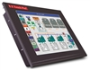 "EZTouch Plus 15"" TouchPanel HMI - EZ-T15C-E"